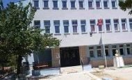 Afyonkarahisar Bolvadin Halk Eğitim Merkezi Kursları