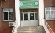 Diyarbakır Bağlar Halk Eğitim Merkezi Hem Kursları