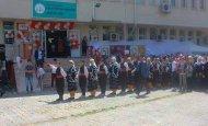 Diyarbakır Bismil Halk Eğitim Merkezi Kursları