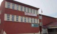 Erzurum Pasinler Halk Eğitim Merkezi Kursları