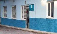 İzmir Kınık Halk Eğitim Merkezi Açılan Kurslar