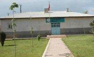 Kahramanmaraş Ekinözü Halk Eğitim Merkezi Kursları