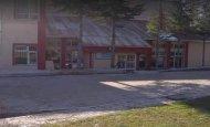 Konya Hadim Halk Eğitim Merkezi Kursları
