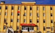Konya Halkapınar Halk Eğitim Merkezi Kursları
