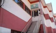 Kütahya Şaphane Halk Eğitim Merkezi Kursları