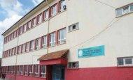 Malatya Doğanşehir Halk Eğitim Hem Kursları