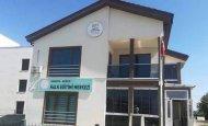 Arifiye Halk Eğitim Merkezi Hem Kursları