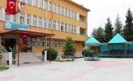 Afyonkarahisar Dinar Halk Eğitim Merkezi Kursları