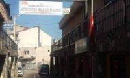Çanakkale Ayvacık Halk Eğitim Merkezi Kursları