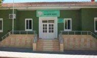 Çanakkale Bayramiç Halk Eğitim Merkezi Kursları