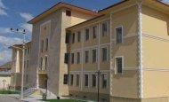 Erzurum Pazaryolu Halk Eğitim Kursları Adresi