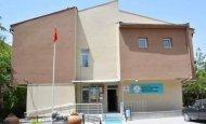Eskişehir Çifteler Halk Eğitim Merkezi Kursları