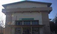 Eskişehir Tepebaşı Halk Eğitim Merkezi Kursları