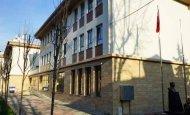 Sarıyer Halk Eğitim Merkezi Açılan Kursları
