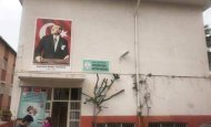 İzmir Seferihisar Halk Eğitim Hem Kursları