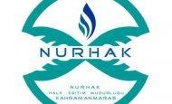 Kahramanmaraş Nurhak Halk Eğitim Merkezi Kursları