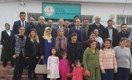 Malatya Kuluncak Halk Eğitim Merkezi Kursları
