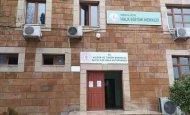 Geyve Halk Eğitim Merkezi Kursları