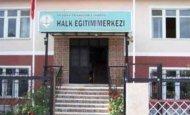 Afyon Emirdağ Halk Eğitim Merkezi Kursları
