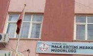 Diyarbakır Hani Halk Eğitim Merkezi Kursları
