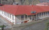Erzurum Tortum Halk Eğitim Hem Kursları