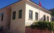 Malatya Pütürge Halk Eğitim Merkezi Kursları
