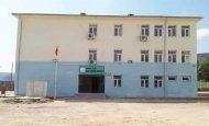 Diyarbakır Hazro Halk Eğitim Merkezi Kursları