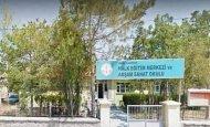 Konya Karapınar Halk Eğitim Merkezi Kursları