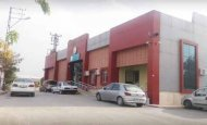 Konya Karatay Halk Eğitim Merkezi Kursları