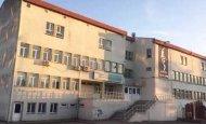 Çanakkale Gelibolu Halk Eğitim Merkezi Kursları