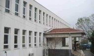 Çanakkale Gökçeada Halk Eğitim Merkezi Hem Kursları