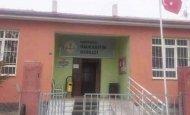 Konya Kulu Halk Eğitim Merkezi Kursları