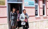 Afyonkarahisar Kızılören Halk Eğitim Merkezi Kursları