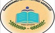 Burdur Karamanlı Halk Eğitim Merkezi Kursları