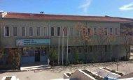 Diyarbakır Lice Halk Eğitim Merkezi Kursları