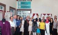 Amasya Gümüşhacıköy Halk Eğitim Merkezi Kursları