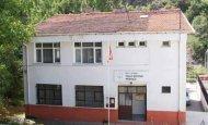 Bolu Göynük Halk Eğitim Merkezi Kursları