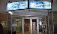 Çanakkale Merkez Halk Eğitim Merkezi Kursları