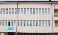 Diyarbakır Silvan Halk Eğitim Merkezi Kursları