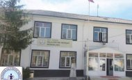 Konya Seydişehir Halk Eğitim Merkezi Hem Kursları