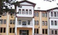 Amasya Hamamözü Halk Eğitim Merkezi Kursları