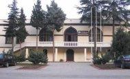 Amasya Merkez Halk Eğitim Merkezi
