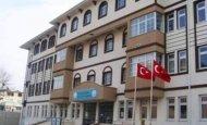 Bilecik Osmaneli Halk Eğitim Merkezi Kursları