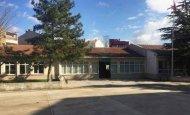 Çanakkale Çan Halk Eğitim Merkezi Kursları