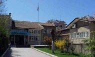 Diyarbakır Yenişehir Halk Eğitim Merkezi