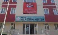 Edirne Keşan Halk Eğitim Merkezi Kursları