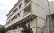 Erzincan Kemaliye Halk Eğitim Merkezi Kursları