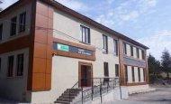 Konya Taşkent Halk Eğitim Merkezi Kursları