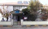 Diyarbakır Çermik Halk Eğitim Merkezi Kursları