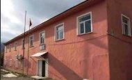 Diyarbakır Çüngüş Halk Eğitim Merkezi Kursları